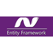 Left Joins with Entity Framework