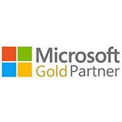 Melon is a Microsoft Gold Partner