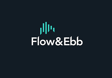 Commodity Risk Management Platform for Flow&Ebb