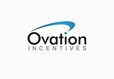 Ovation Incentives: Helping with a Complex Voucher System