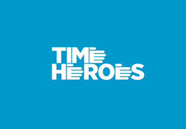 TimeHeroes: Native Android and iOS Apps