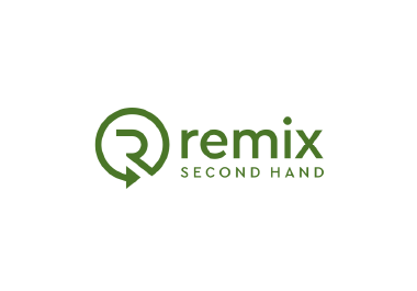 Native iOS and Android Apps for Remix