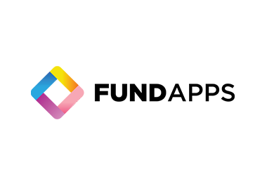 FundApps: Improving the Quality of Market Data
