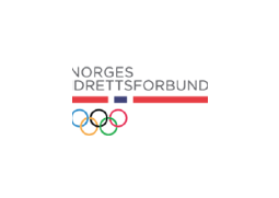 The Norwegian Olympic and Paralympic Committee and Confederation of Sports (NIF)